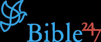 Bible247